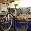 fietsenmaker