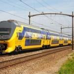148748-trein