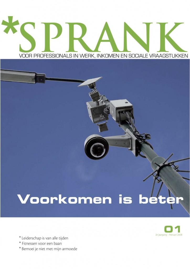 sprank2008februari
