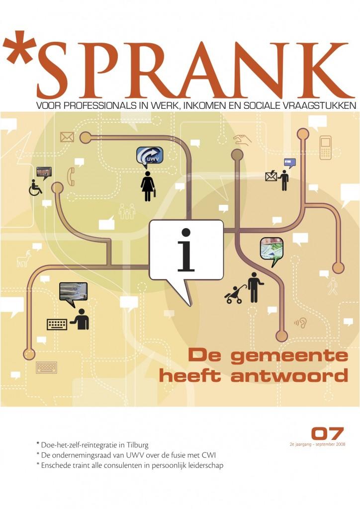 sprank2008september