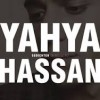 yahyahassan