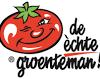 groenteman