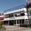 egmontshof