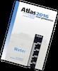 atlas2016